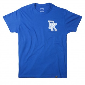 Pk T-shirt