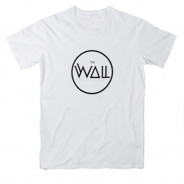The Wall Skatekrap T-shirt