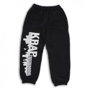 Krap Kids Freerunning Pants