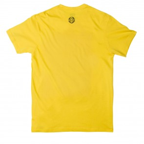 Daily Routine Freerunners T-Shirt