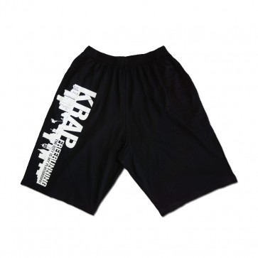 Freerunning Short Pants Light