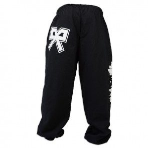 Krap Freerunning Pants