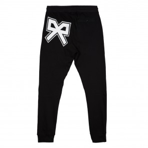 Krap Slim Pants