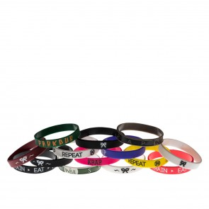 All Wristbands Adult Pack 14x