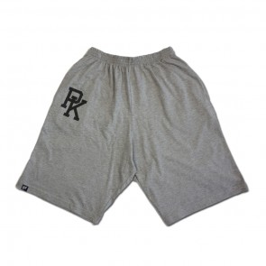 Pk Short Pants Light